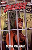 Image de Daredevil: The Devil, Inside and Out Vol. 1