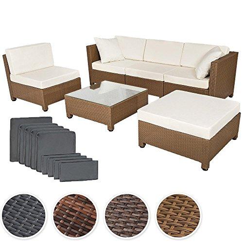 tectake-set-di-mobili-rattan-arredamento-giardino-set-completo-2-set-di-rivestimenti-per-i-cuscini-p