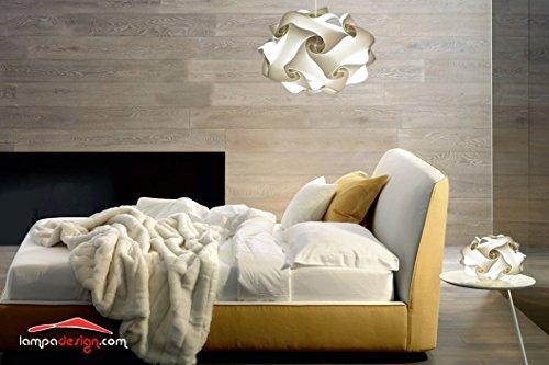Promozione lampade luminose camera da letto per single o salone