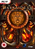 Cheapest Darksiders: Hellbook Edition on PC