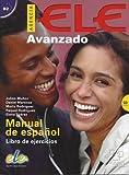 Raquel Martín Español como idioma extranjero