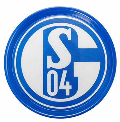 FC Schalke 04Bandeja 38cm