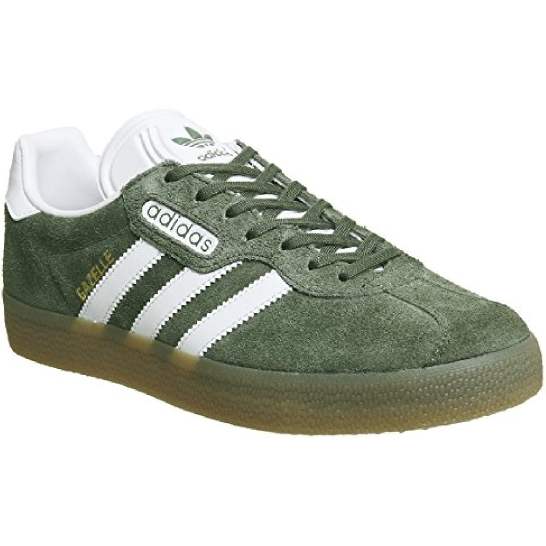 Bdidas scarpe Uomo Gazelle Super scarpe Bdidas sportive multicolore  Parent 942afe
