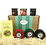 Hampers & Gourmet Gifts Hampers & Gourmet Gifts