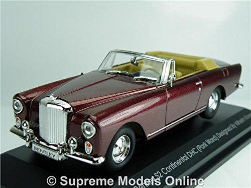 bentley-s2-continental-park-ward-model-car-143-road-signature-43214-red-k8q