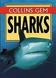 Collins Gem - Sharks