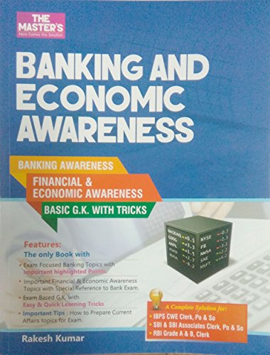 Banking-and-Economic-Awareness-First-Edition-2016