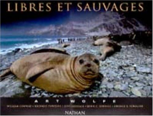 """<a href=""""/node/33222"""">Libres et sauvages</a>"""