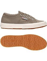 33c53263dd Amazon.co.uk  Shoes  Shoes   Bags  Women s Shoes