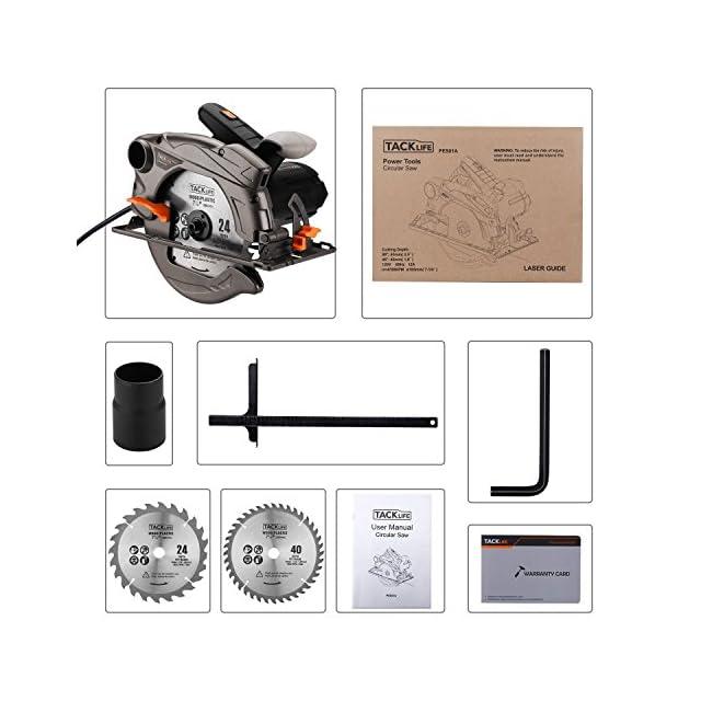 Sourcingmap Moto Camion Voiture Pneu Profondeur Motif Pneu Testeur Outil Jauge 0-30mm