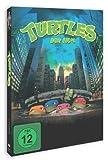 Turtles Der Film kostenlos online stream