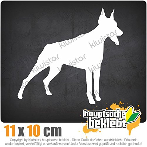 kiwistar-aufkleber-dobermann-hunderasse-dog-autoaufkleber-sticker-bomb-decals-tuning-bekleben