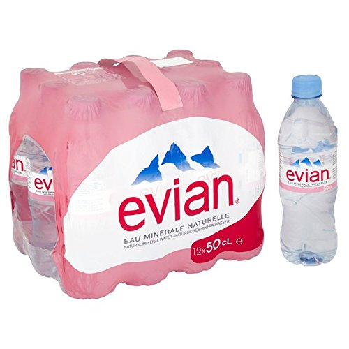 evian-still-mineral-water-12-x-50cl