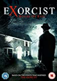 Exorcist: House of Evil [DVD]