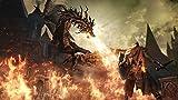 Dark Souls 3 - Collector Edition (exkl. bei Amazon.de) - [Xbox One]