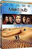 Mektoub (dvd)