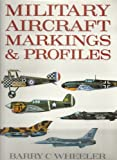 Military Aircraft Markings and Profiles