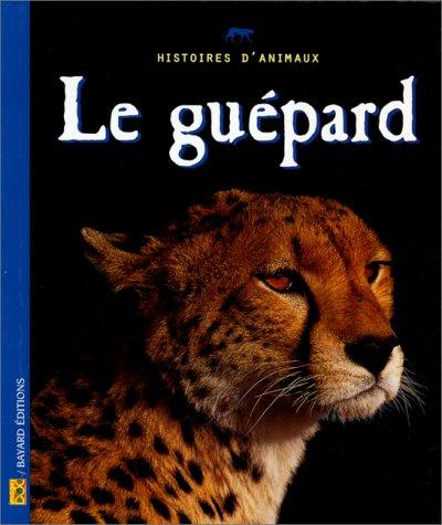 """<a href=""""/node/2038"""">Le guépard</a>"""