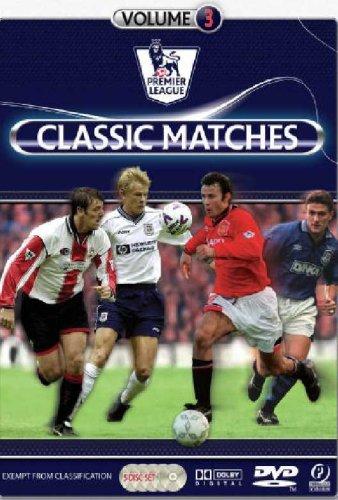 premier-league-classic-matches-volume-3-dvd