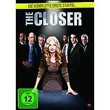 The Closer - Die komplette erste Staffel