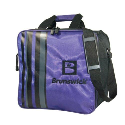 brunswick-slingshot-bowling-einzeltasche-lila-purple