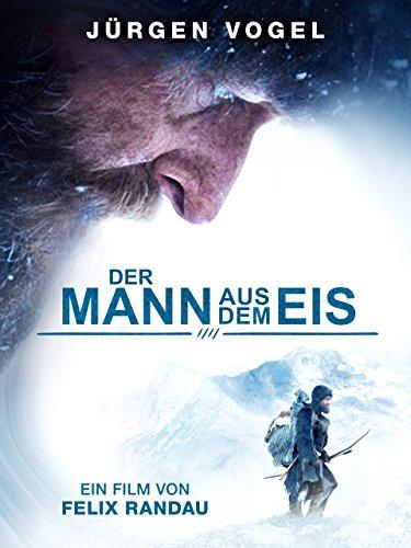 Der Mann aus dem Eis -