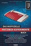 Experimente mit der FRITZ!Box