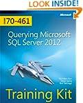 Training Kit (Exam 70-461): Querying...