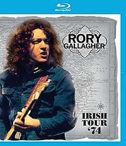 Irish Tour 1974  [2011]