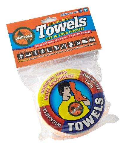 lightload-toallas-de-playa-36x60-del-mismo-tamano-la-unica-toallas-de-playa-que-se-ajustan-a-su-bols