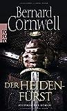 ISBN 3499268469