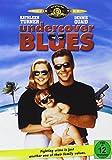 Undercover Blues Ein absolut kostenlos online stream