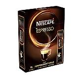 Nescafé Typ Espresso