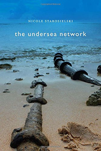 The Undersea Network (Sign, Storage, Transmission) -