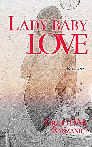 LADY BABY LOVE (Trilogia Siamese Vol. 2)