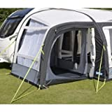 Kampa Innenzelt Rally Air Pro Plus 390 Links