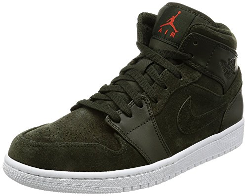 554724-302-nike-air-jordan-1-mid-sneaker-gruen-47