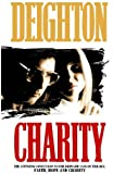 Charity (The Samson series)