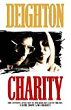Cover of: Charity | Len Deighton