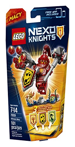 lego-nexoknights-ultimate-macy-70331-by-lego