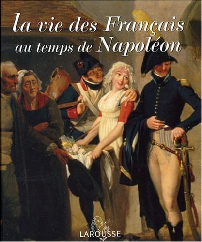 """<a href=""""/node/15430"""">La vie des français au temps de Napoléon</a>"""