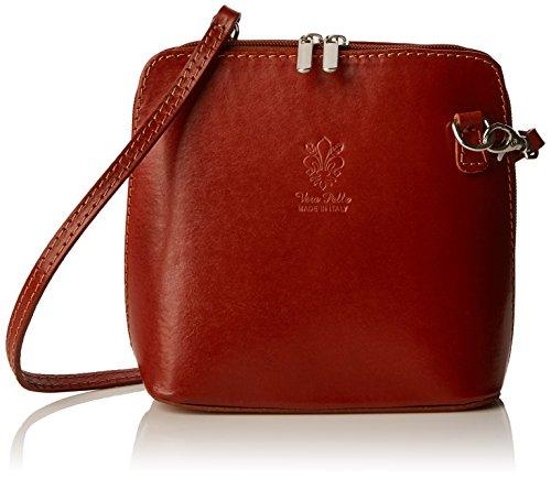 girly-handbags-bolso-cruzados-de-piel-para-mujer-sintetico-light-tan-w-17-h-17-d-8-cm-w-6-h-6-d-3-in