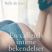 Belle de Jour - En callgirls intime bekendelser, del017