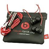 Dr. Dre urBeats In-Ear Headphones Black/ White