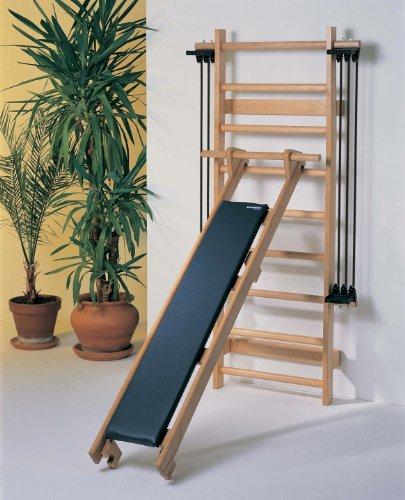 Exklusives Fitness- & Wellnessgerät