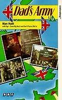 Dad's Army: Man Hunt [VHS] [1968]