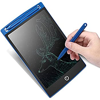 lcd writing tablet lcd graphics tablets graphics drawing. Black Bedroom Furniture Sets. Home Design Ideas