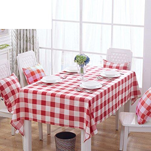 tovaglia-rosso-plaid-coperta-da-picnic-tovaglia-pulita-rurale-soggiorno-tovaglia-a-130x180cm51x71inc
