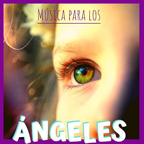 Música para los Ángeles - Música Infantil Cristiana Instrumental Alabanzas y Adoración...