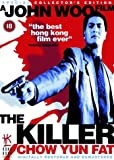The Killer [DVD]
